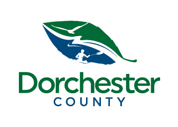 dorchester county south carolina tax records